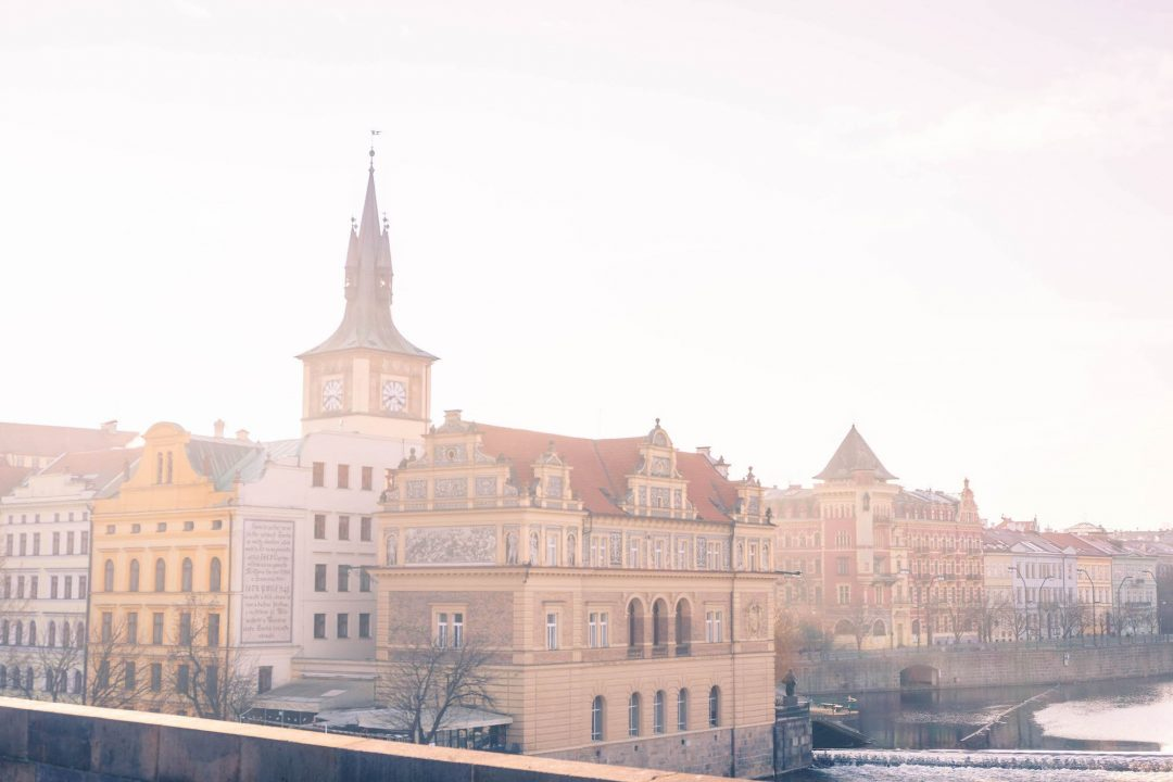 21 Drool-Worthy Prague Pictures That Will Make You Book a Ticket