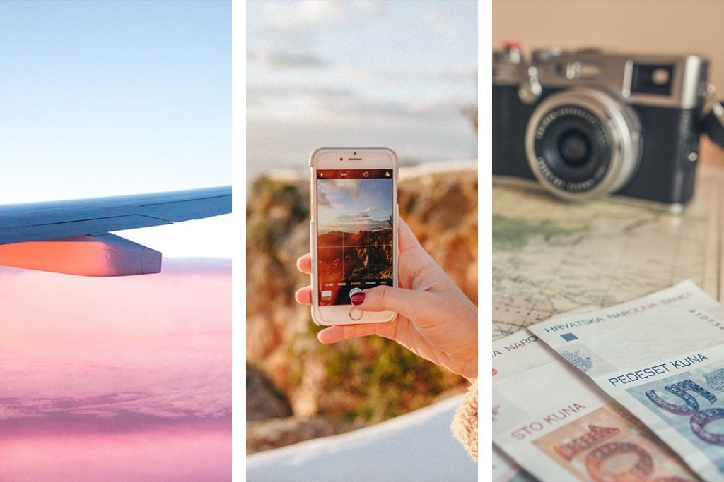 25 Awesome Student Budget Travel Resources That Will Make You Buy a (Cheap) Plane Ticket Right Now