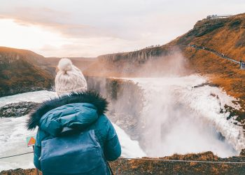The Best Golden Circle Tour // Get Off-The-Beaten-Path With Eastwest Iceland