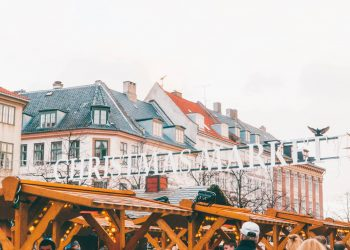Copenhagen in Winter: The Complete Guide (including the best Copenhagen Christmas Markets!)