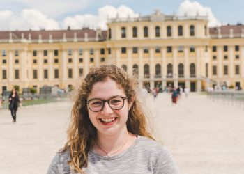 17 Things No One Tells You About Studying Abroad in Vienna